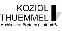 Koziol Thuemmel Architekten