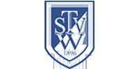 TSVW Esslingen