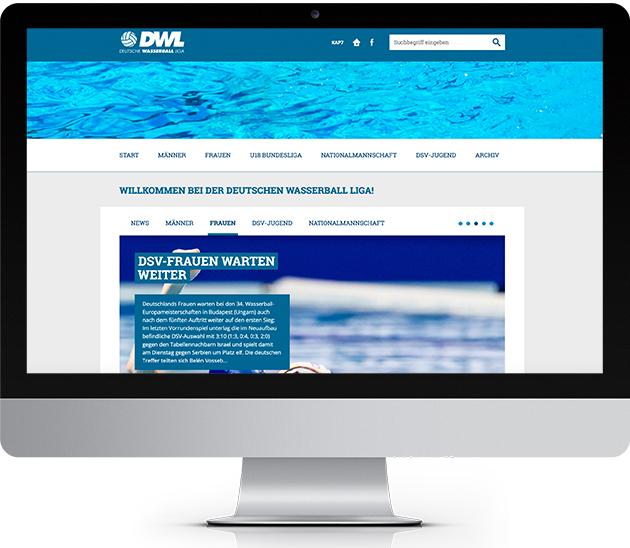 7ELEMENTE Werbeagentur – Esslingen (Design, Logo, Webseiten und mehr)